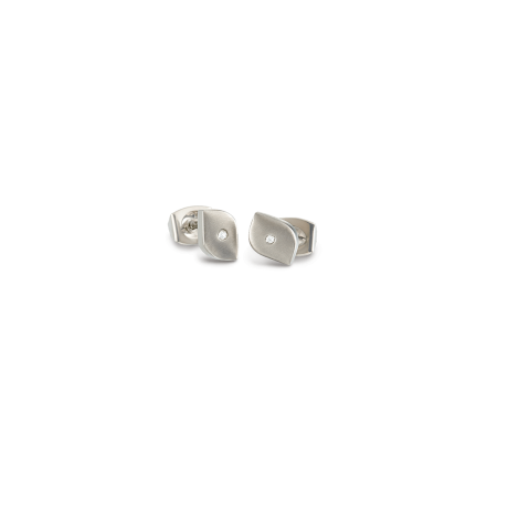 05008-02