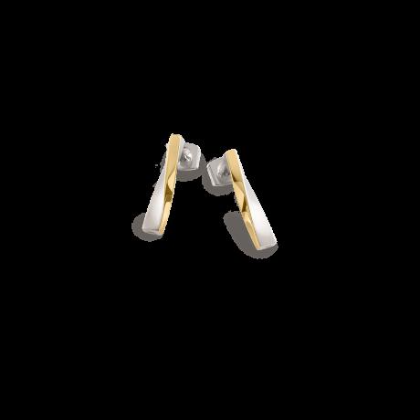 05035-03
